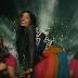 Video: Vanessa Mdee ft G Nako – Wet