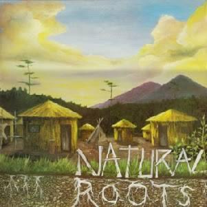 Compartilhandoreggae blogspot com: Natural Roots
