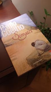 Paulo Coelho - Demli Hayat