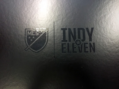 Indy Eleven's continues to struggle both on and off the field