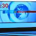 Δες την πρεμιέρα του νέου δελτίου ειδήσεων του Star Κεντρικής Ελλάδας (video)