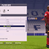 FIFA 18 MODS BIGPATCH 3.2