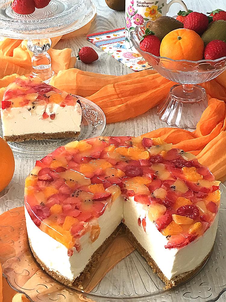 tartas-con-fruta