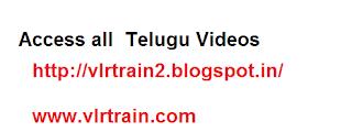 Buy software training videos in telugu