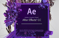 Download Free Adobe After Effetcs CC 2015 Full Crack