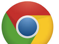 Google Chrome 60.0.3112.90 or later Offline Installers