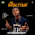 [Music] MC Whaleme - Say Mc (EP)