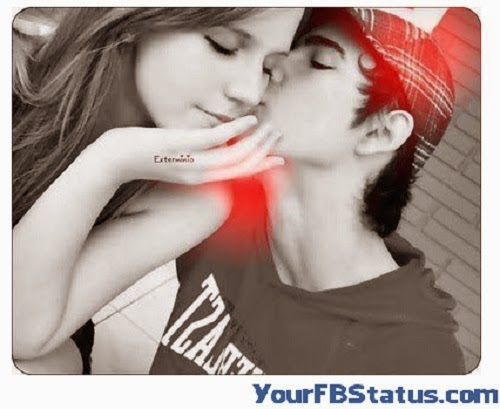 Romantic Love Wallpaper For Fb : Romantic Wallpaper For Fb Profile Wallpaper sportstle