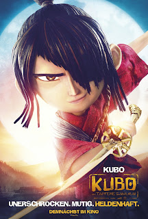 https://lizoyfanes.blogspot.com/2017/02/filmmeinung-kubo-der-tapfere-samurai.html