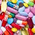 ΙΣΑ: κίνδυνος από την κατάχρηση των αντιβιοτικών για τις ιώσεις και τη γρίπη
