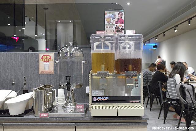 MG 0235 - 錵鍋個人鍋物來台中囉!聖凱師在台中開設的第3個品牌,凌晨2點也能開鍋!
