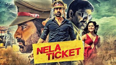 हिंदी में आने वाली है साउथ इंडिया की 3 जबरदस्त एक्शन फिल्में, नंबर 2 दिल जित लेगा