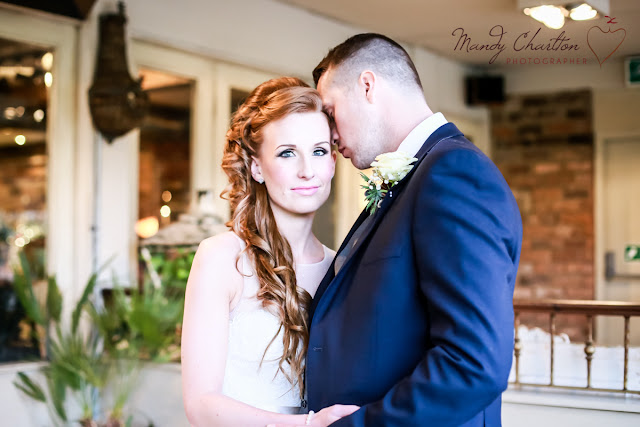 wedding photography, As You Like It, Mandy Charlton, Newcastle Photographer