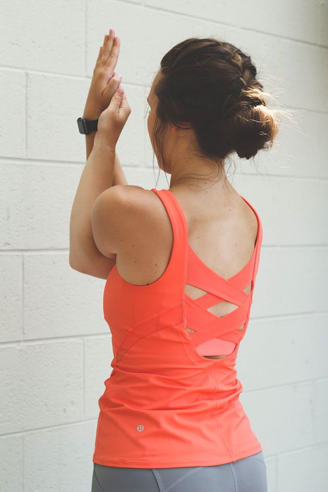 lululemon rise-and flow-tank all-the-right-places-crop