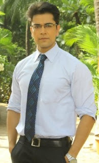 'Piyush Sahdev' Biography, Wiki, Age, Height, Weight, Wife, Marriage, Serial | AllBioWiki