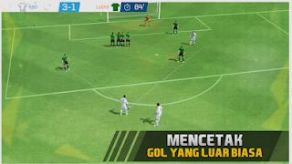 buat kalian yang suka dengan game bola kalian wajib mendownlad game ini Soccer Star 2018 Top Leagues v1.3.3 Mod Apk (Unlimited coins and Gems)