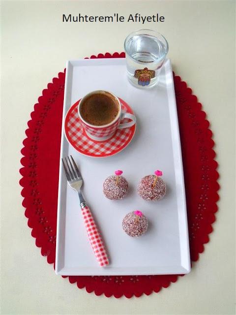 Turkish cofffee