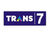 Lowongan Kerja Trans 7 Berbagai Posisi Tahun 2019