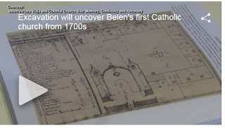 http://krqe.com/2017/08/24/excavation-planned-to-uncover-belens-first-catholic-church-from-1700s/