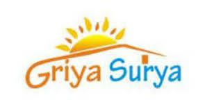 griya surya hotel