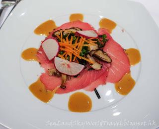 Celebrity Infinity, 餐廳, 食物, meals, food, Treliss Restaurant