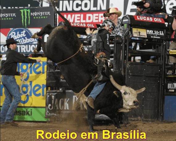 rodeio-brasilia-distrito-federal