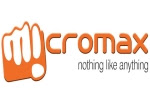 Collection Of All Micromax Phones Firmware - Stock Rom - Flash File - Operating System