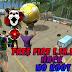 Free Fire 1.18.1 Aimlock No root Mod apk