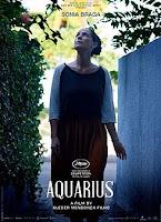 http://www.blogpedrogabriel.com/2018/01/resenha-filme-aquarius-de-kleber.html