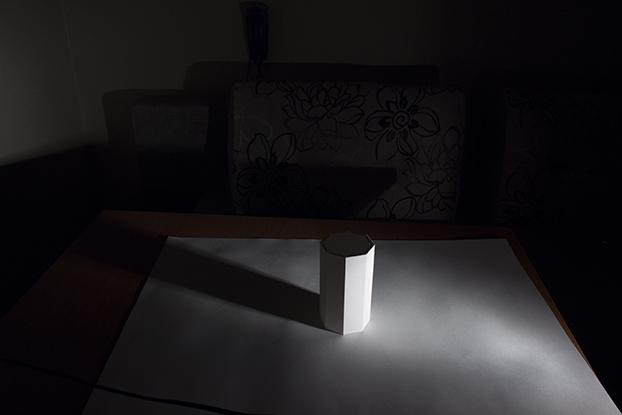 18-фото-белой-призмы-рисунок