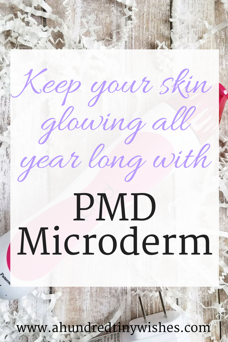 PMD Microderm, PMD KISS