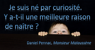 Citation du moment