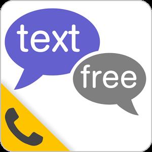 make Free calls