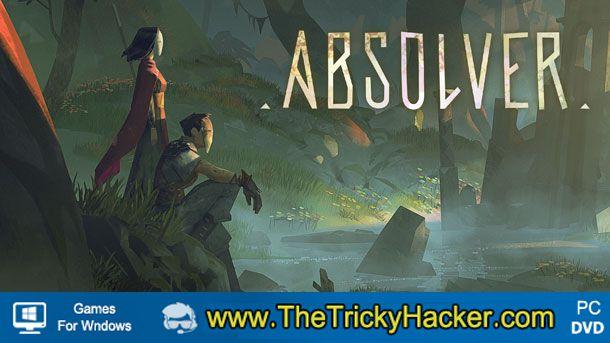 Absolver Free Download Full Version Game PC