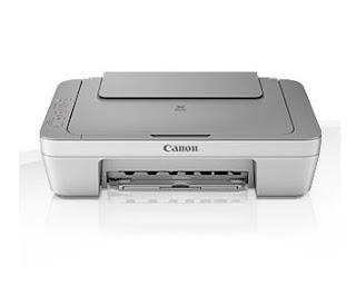 Драйвера для принтера canon mg3240