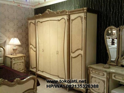 "JUAL MEBEL JATI,JEPARA MEBEL LEMARI KLASIK,MEBEL UKIR JEPARA CODE 08,MEBEL KLASIK JEPARA""FURNITURE KLASIK EROPA MEWAH,Jual furniture interior ukir Jepara,klasik model antik, minimalis, scandinavian, vintage, duco french style"