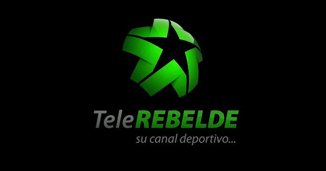 Los playoffs de la pelota cubana, en vivo, por la televisión cubana.