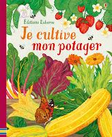 http://leslecturesdeladiablotine.blogspot.fr/2017/06/je-cultive-mon-potager.html