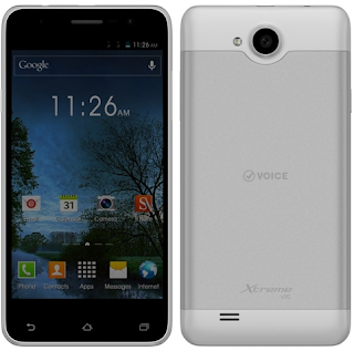 voice-xtreme-v90-flashing-firmware