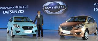 Info seperti apa model mobil baru ini memang masih sangat terbatas untuk di gali. Begitu juga dengan Perusahaan Datsun Indonesia