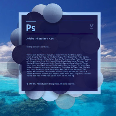 how to use adobe photoshop cs6 64 bit