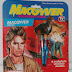 Action Figure MacGyver!