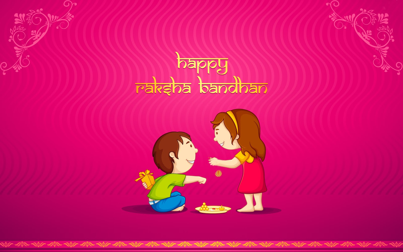Happy raksha bandhan images pictures photos wallpaper 2017 happy raksha bandhan images for sister kristyandbryce Image collections