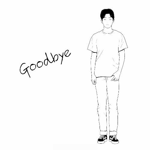 Sinny – Goodbye – Single