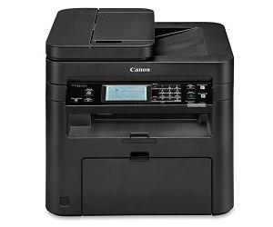 canon-imageclass-mf232w-driver-printer