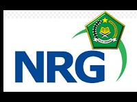 Guru Yang Mendapatkan NRG Yang Mengikuti PLPG 2015 Semua Provinsi Lengkap