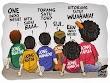 Konsep Integrasi Nasional Dalam Bingkai Kebhinekaan