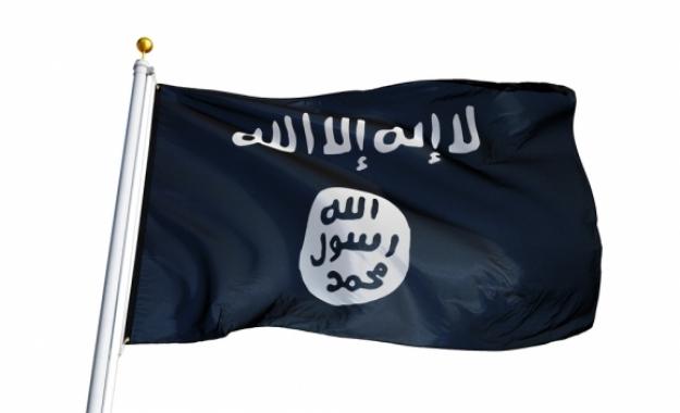 Η άνοδος και πτώση του «Ισλαμικού Κράτους» και το κενό που δημιουργείται