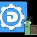 برامج كمبيوتر : تحميل مجاني برنامج البحث و تحديث تعريفات كمبيوتر مع شرح التنصيب Snail Driver 0.92 Beta
