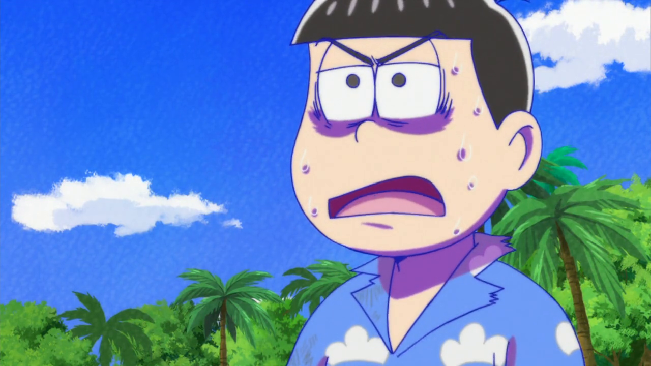 Osomatsu-san 2 Episode 22 Subtitle Indonesia